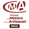 logo chambre métier et artisan 2